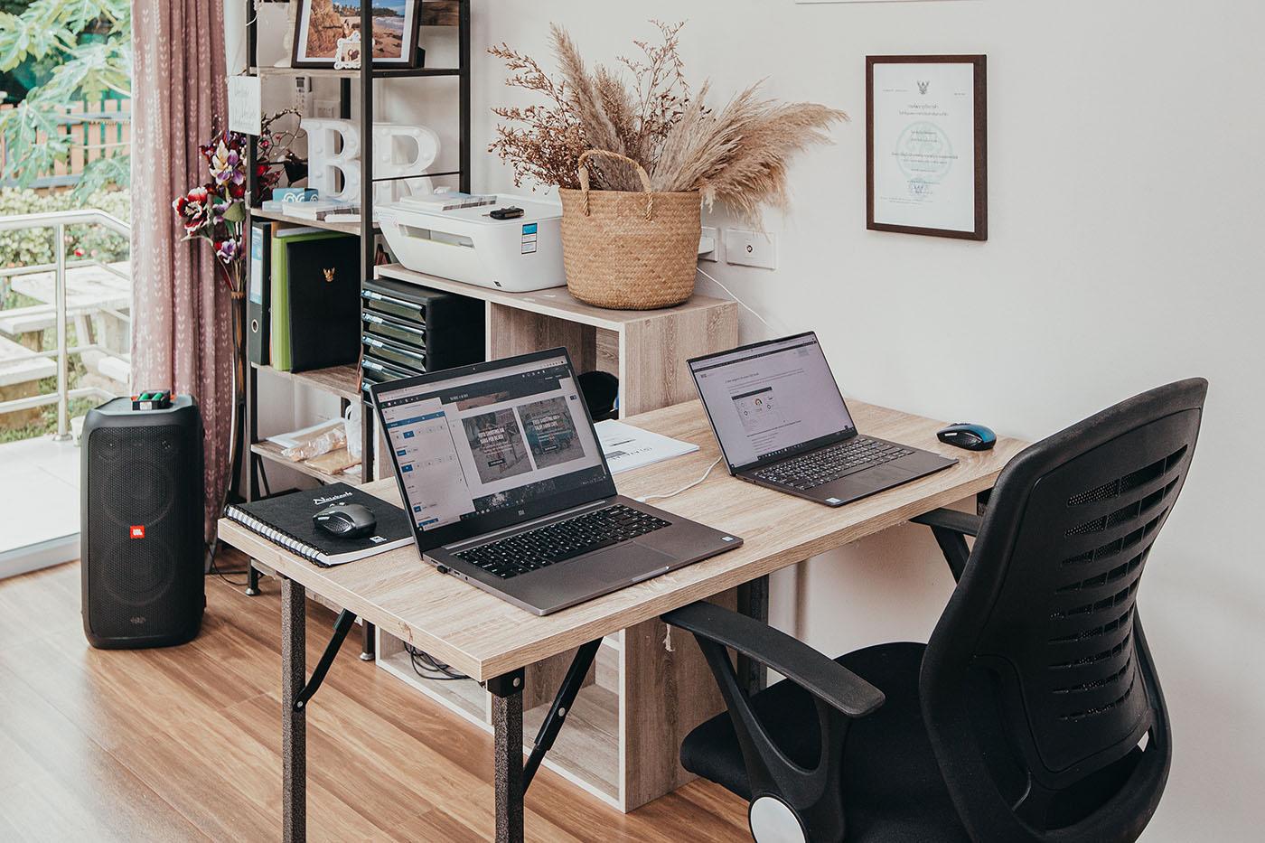 Riess Online Services und Marketing-Office
